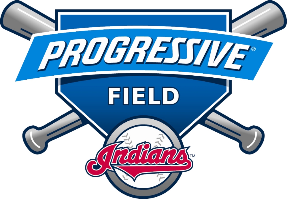 Progressive+Field+Logo.jpg