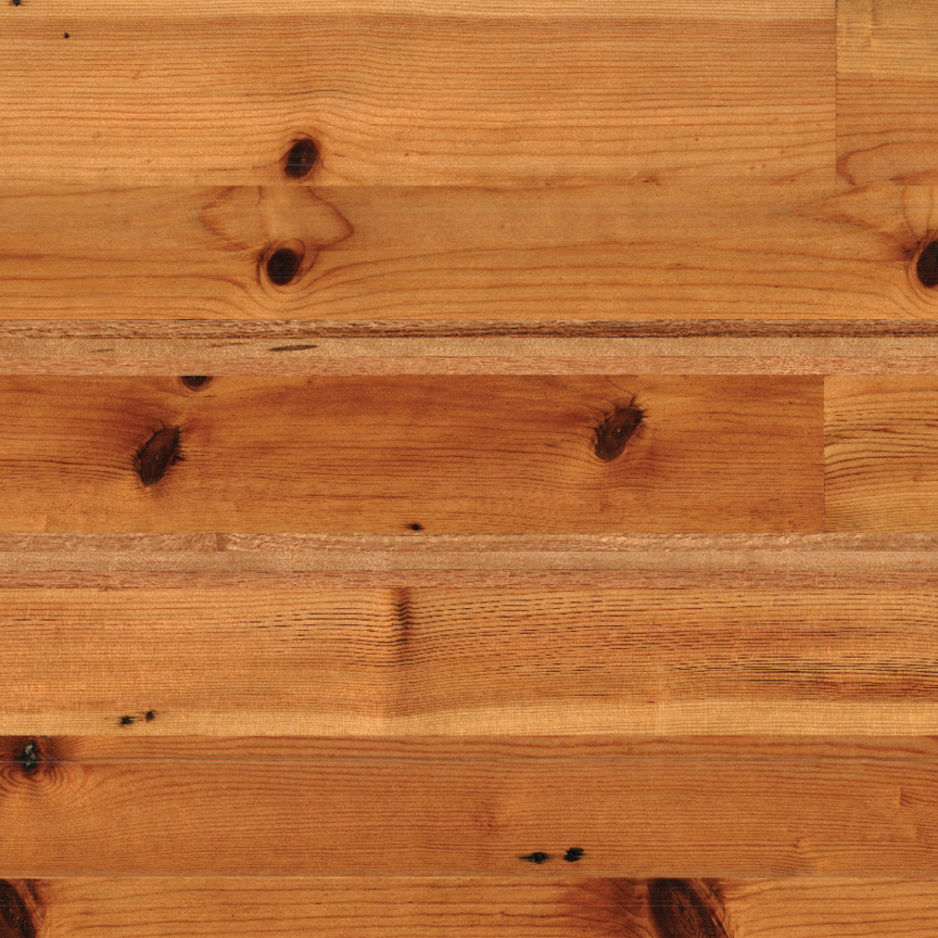 PINE // WIDE-PLANK / SMOOTH / + OAK & MAPLE STRIPES   | CLICK TO SEE IT CLOSR