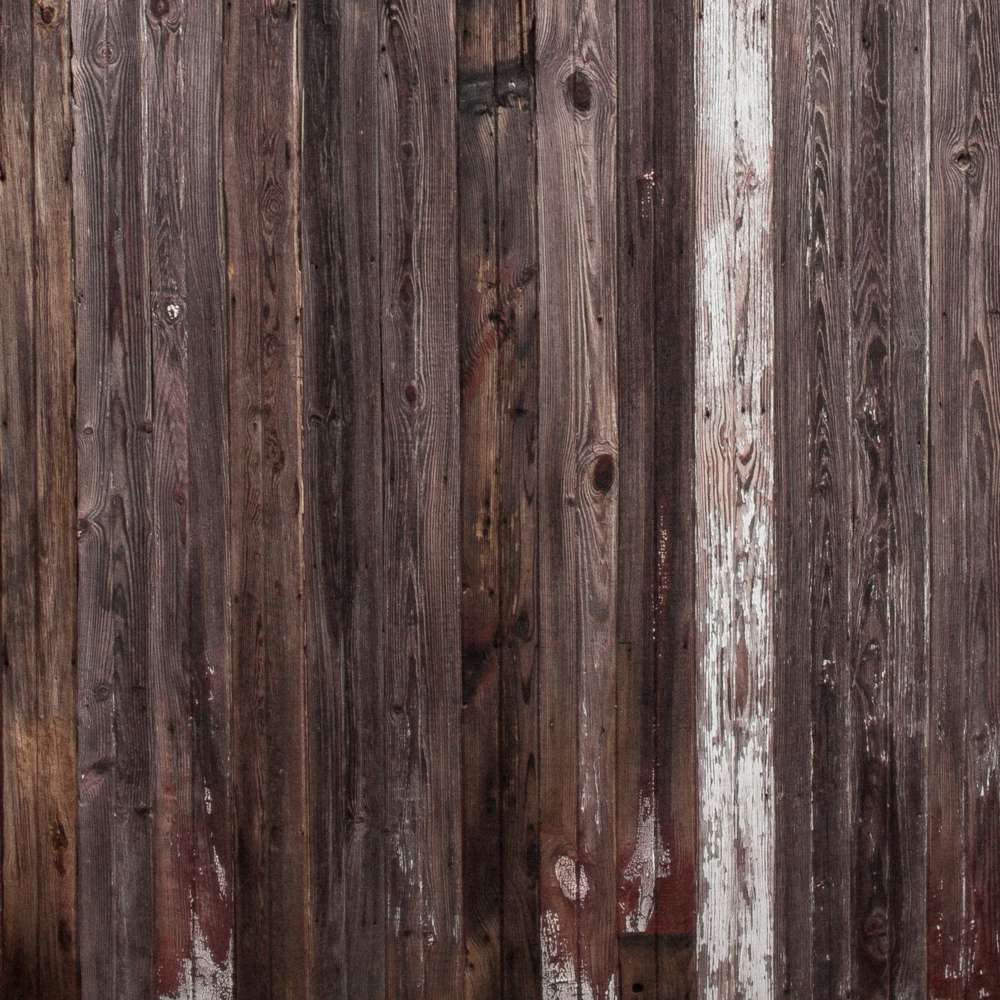 PINE //  WIDE PLANK / ROUGH / NATURAL PATINA + RESIDUAL PAINT  | CLICK TO SEE IT CLOSR