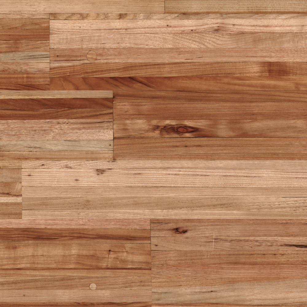 PECAN // BUTCHER BLOCK / SMOOTH / NATURAL   | CLICK TO SEE IT CLOSR