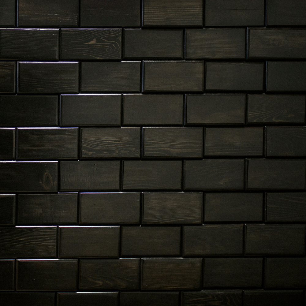 PINE //   TILES / SINGLE COLOR   | CLICK TO SEE IT CLOSR