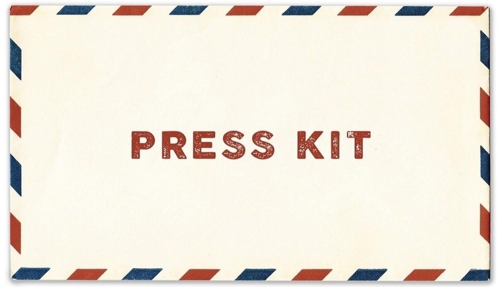 PRESS+KIT.jpg
