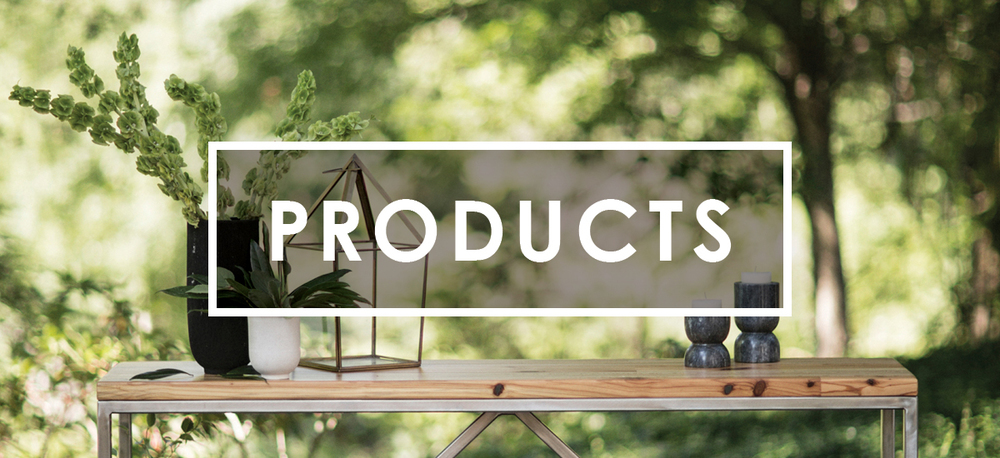 PRODUCTS - BANNER 3.jpg