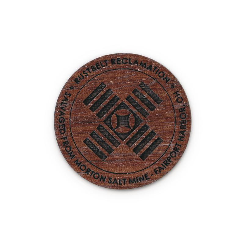 CUSTOM COIN 2 - 2.jpg