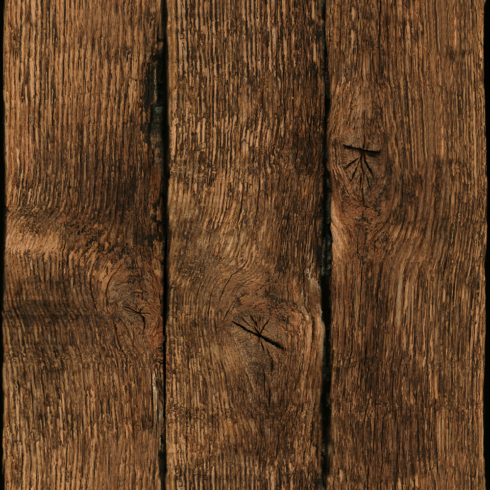 RUSTBELT - CLADDING - OAK - WIDE PLANK - BRUSHED_tileable_4k_color.jpg