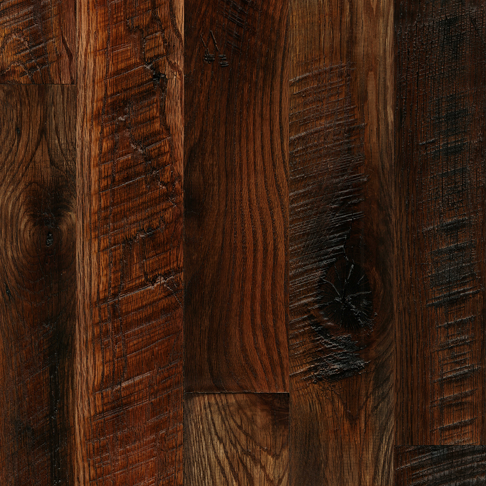 RUSTBELT - SURFACE - OAK - SEMI-ROUGH - OXIDE_Color_tileable_4k.jpg