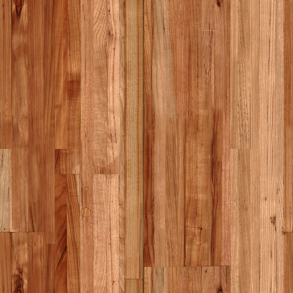 RUSTBELT - SURFACE - HICKORY PECAN W GROMMET_color_tileable_4k.jpg