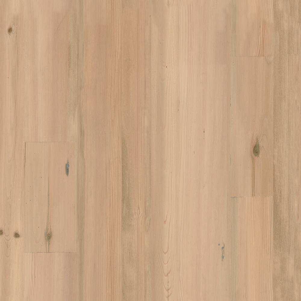 RUSTBELT - SURFACE - PINE - SMOOTH - WHITE WASHED_color_tileable_4k.jpg
