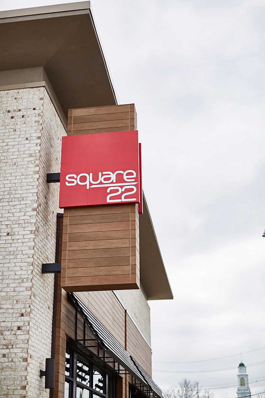 sq22.jpg