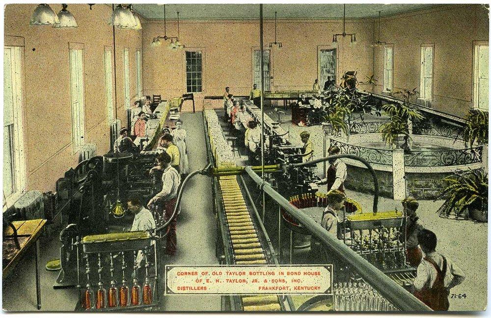 EH-Taylor-Distillery.jpg