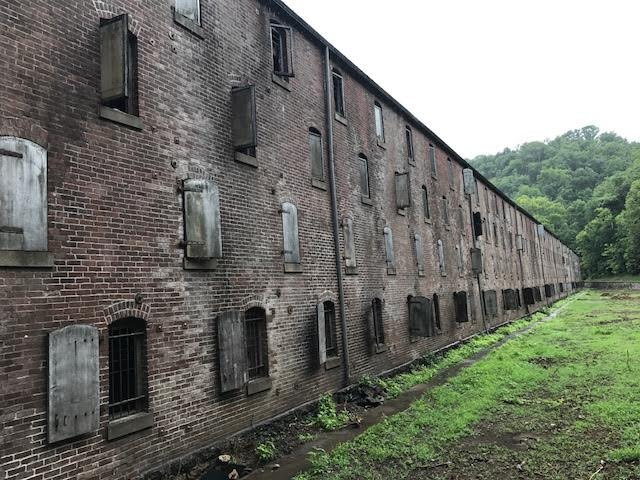 Distilery Photo 2.jpg