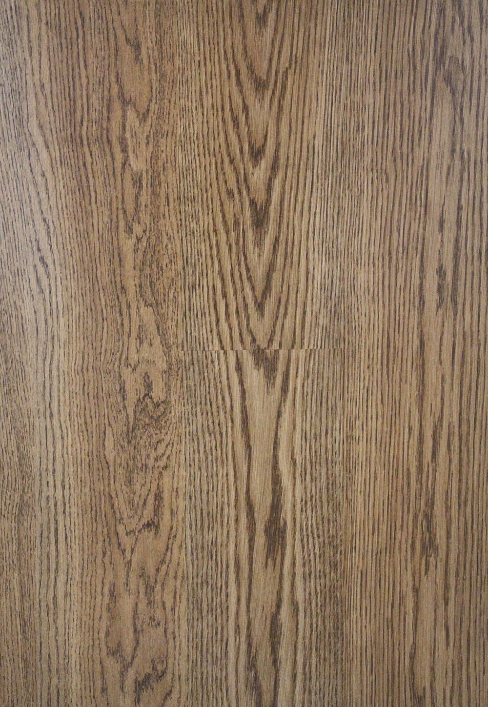 FSC OAK // SMOOTH / WALNUT STAIN