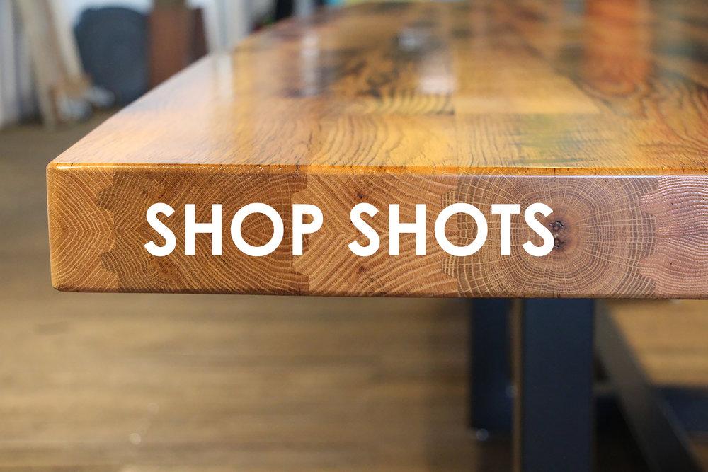 SHOPSHOTS1.jpg