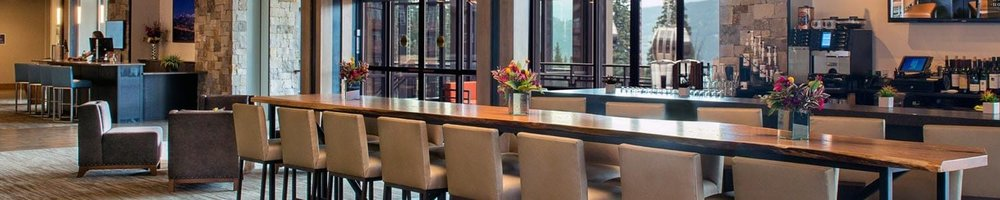 wsi-imageoptim-The-lobby-bar-1500x300.jpg