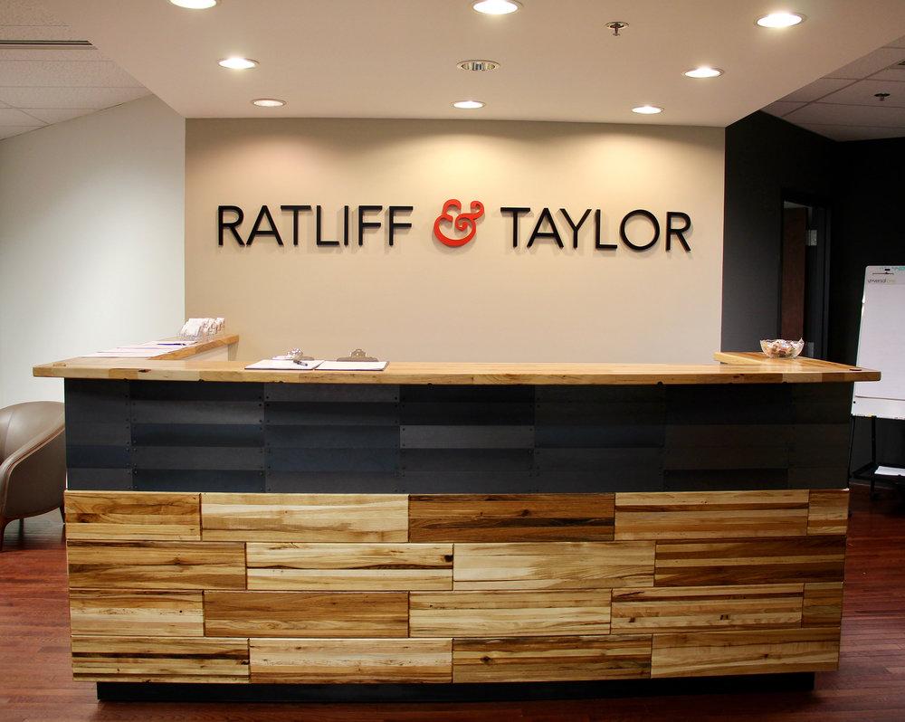 ratliffandtaylor11.jpg
