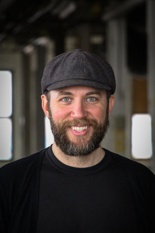 Matt Cameron /  Production Manager   mcameron@rustbeltreclamation.com