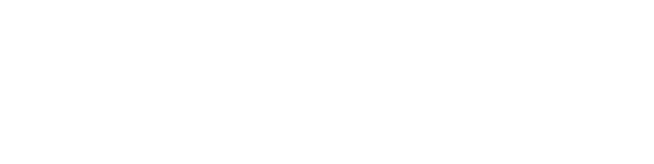 Madden Home Inspection