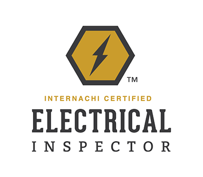 internachi-certificated-electrical-inspector.png