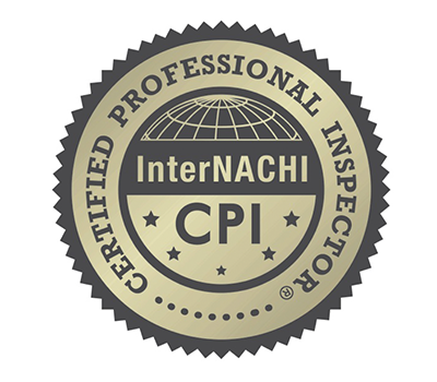 internachi-certified-professional-inspector.png