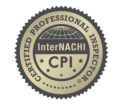 internachi-certified-professional-inspector.png