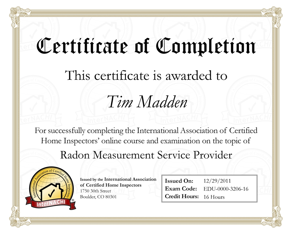 tmadden_certificate_58.jpg