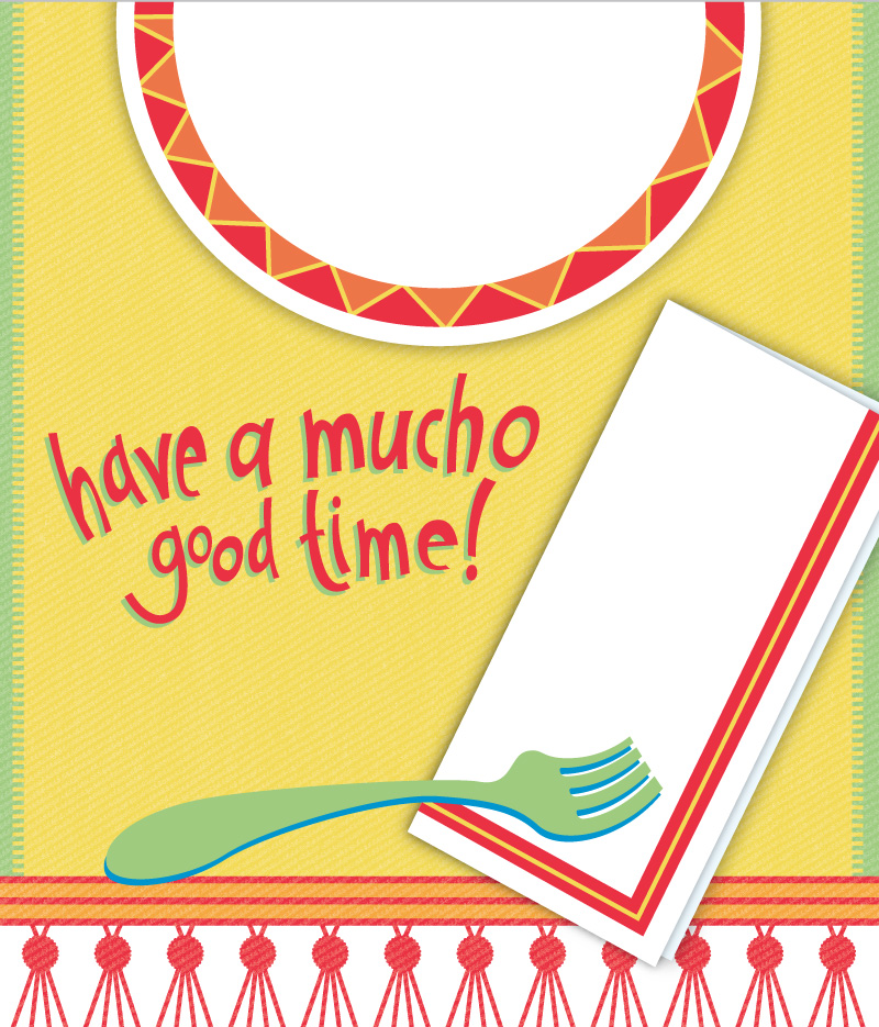 American Greetings - Greeting card