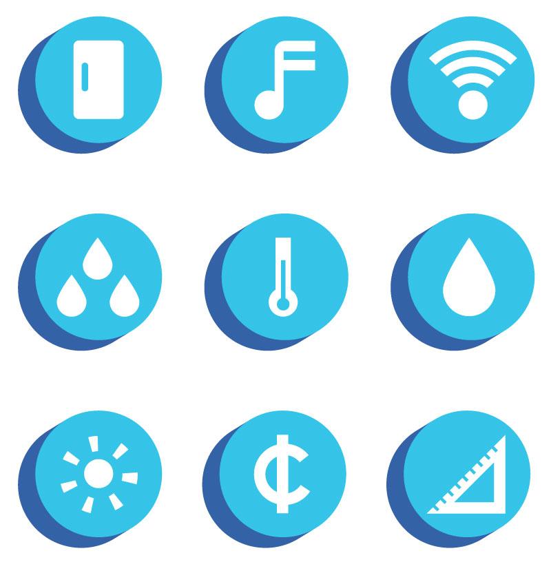 Lowe's Home Improvement - Mobile app