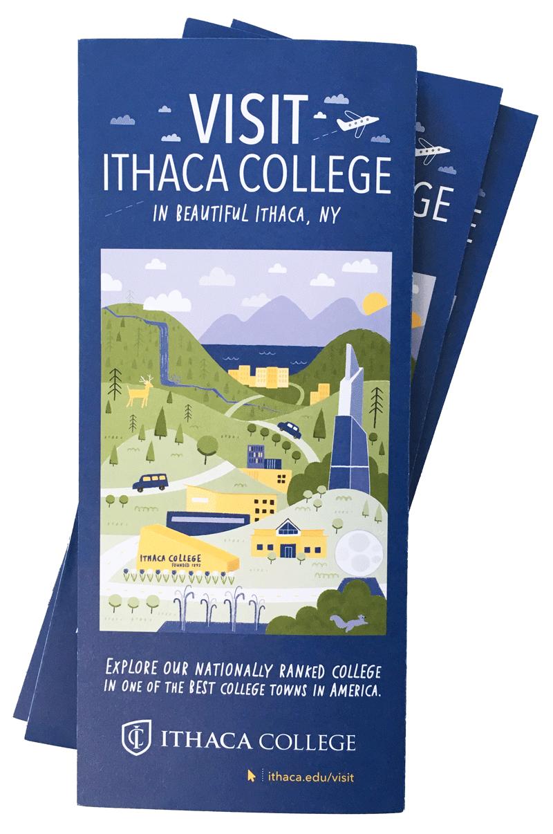 ithaca-padavick-promo3-web.png