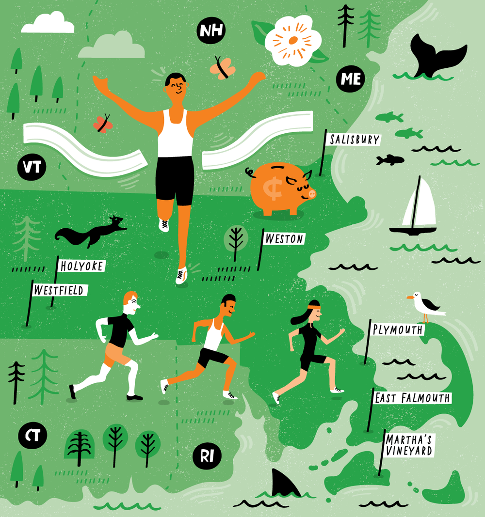 Massachusetts-Marathons-by-Nate-Padavick-promo.png