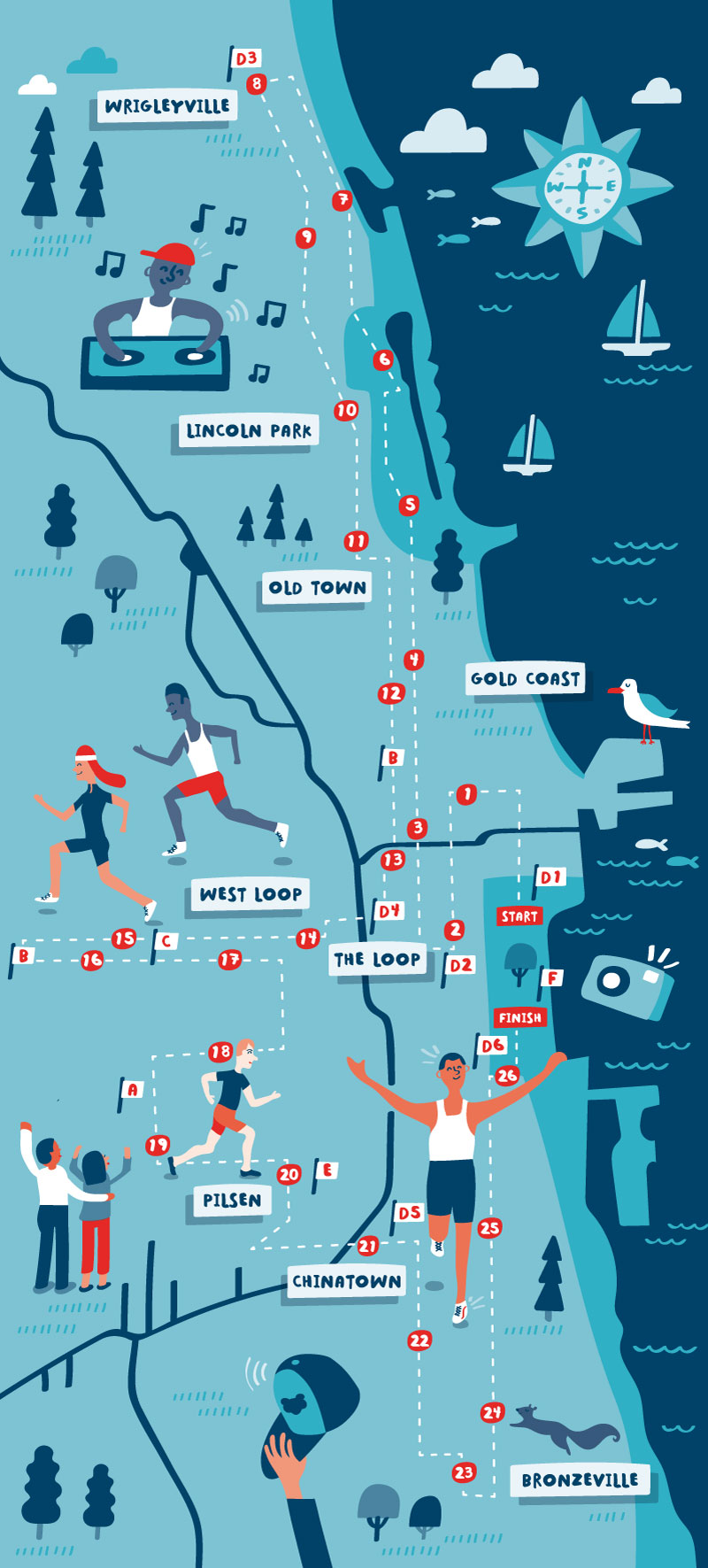 Chicago-Marathon-Map-by-Nate-Padavick-promo.jpg