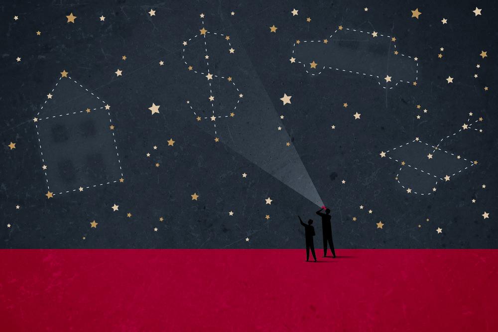 SFCU-Illustrations-constellation-300-01.jpg