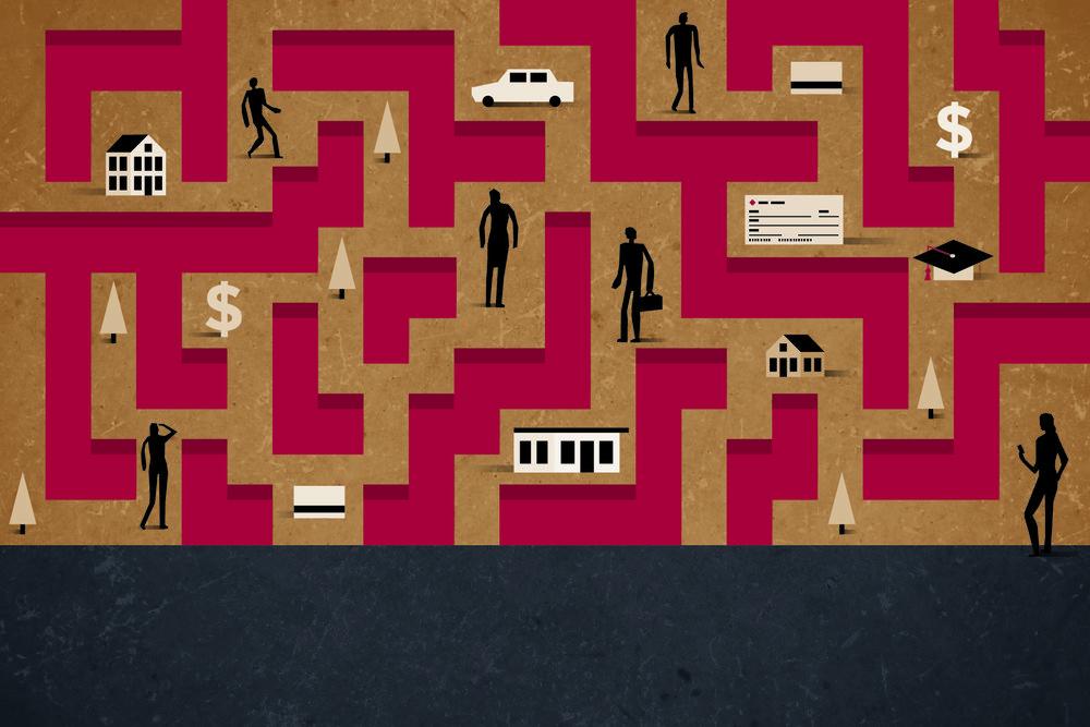 SFCU-Illustrations-maze-300-01.jpg