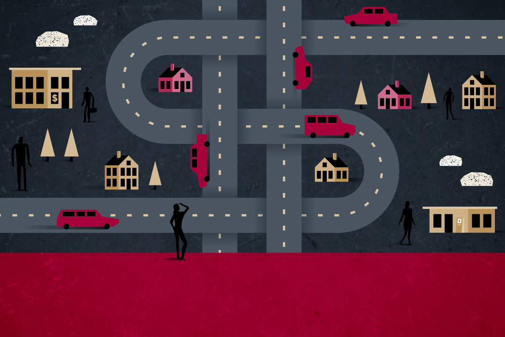SFCU-Illustrations-roads-300-01.jpg