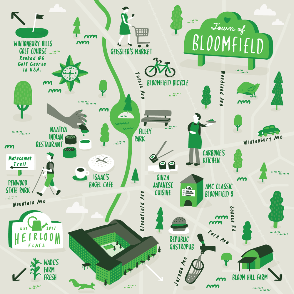illustrated-map-apartment-complex-by-nate-padavick.png