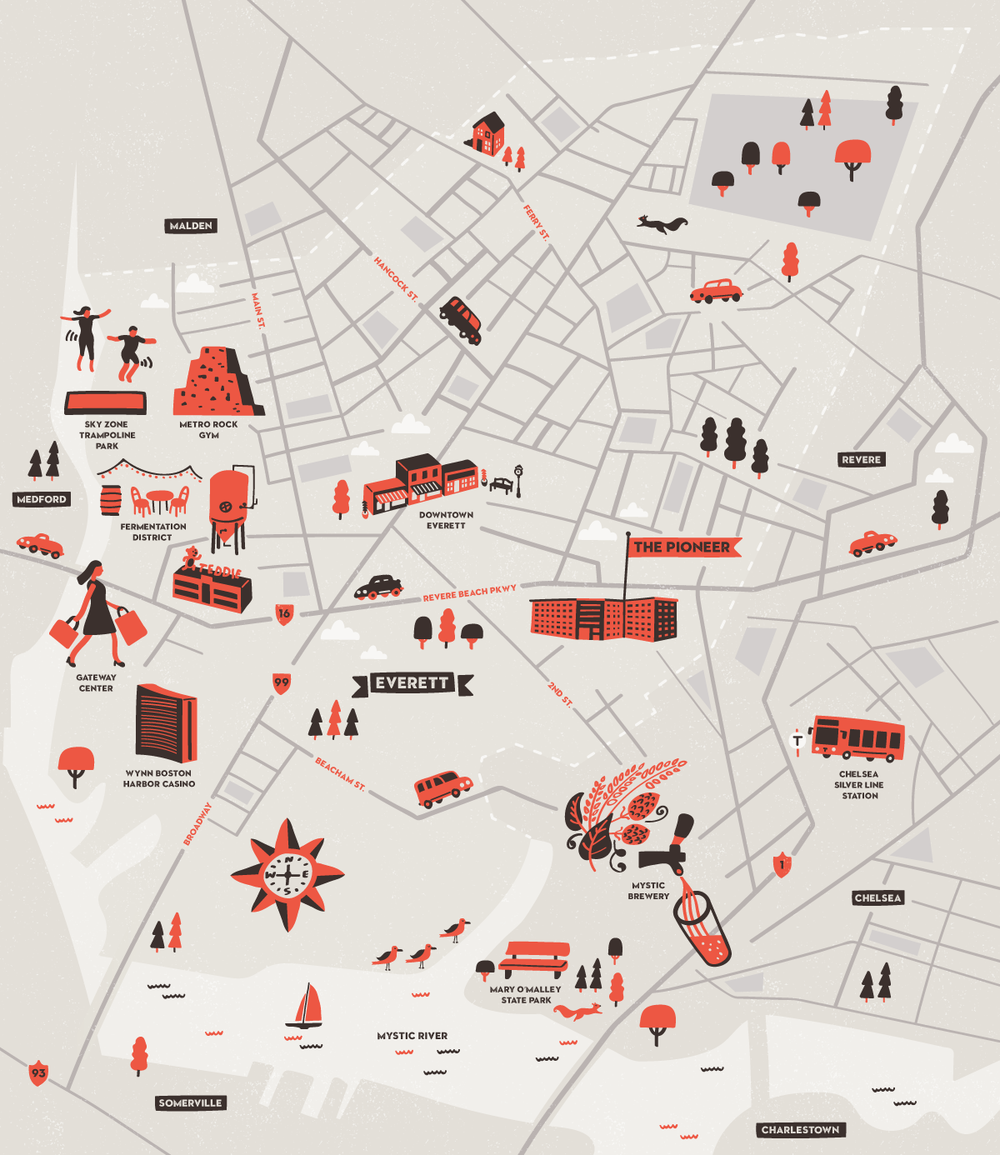 Everett-map-by-nate-padavick.png