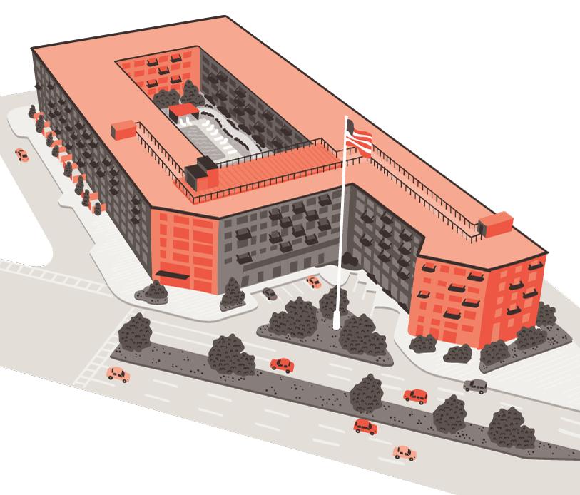 Pioneer-illustrations-Nate-Padavick-Building-Rendering.png