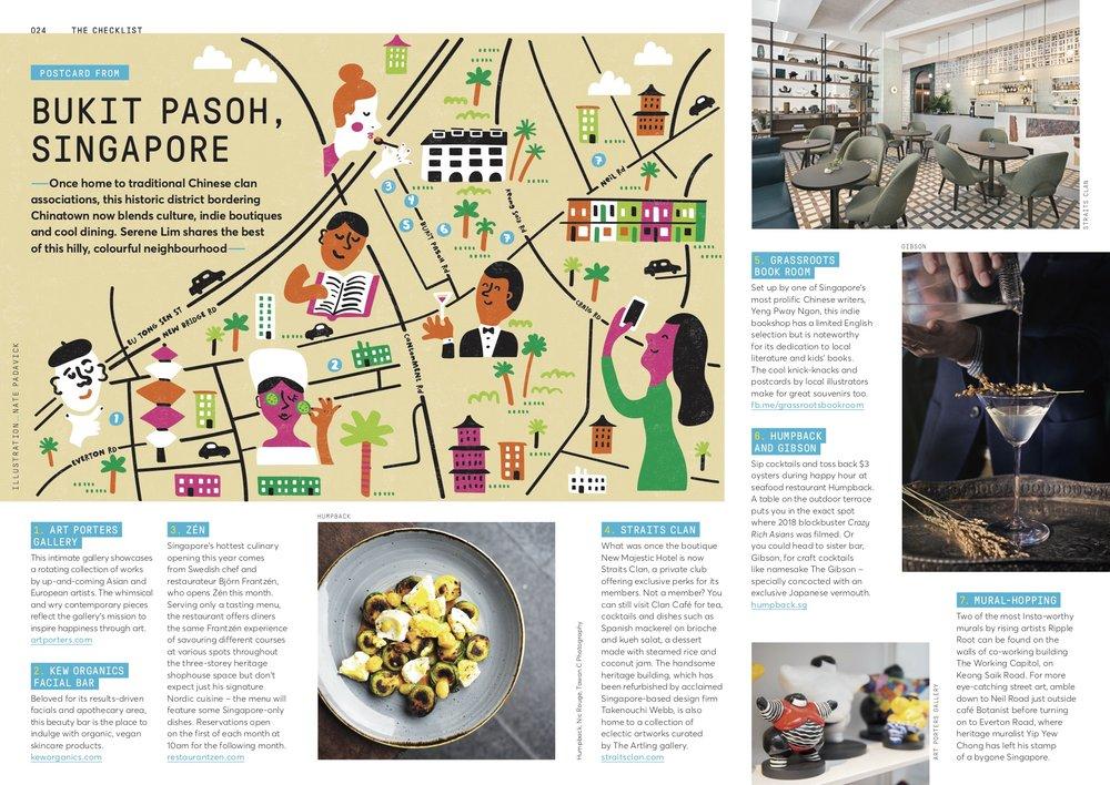 Pioneer-illustrated-map-Nate-Padavick-boston.png