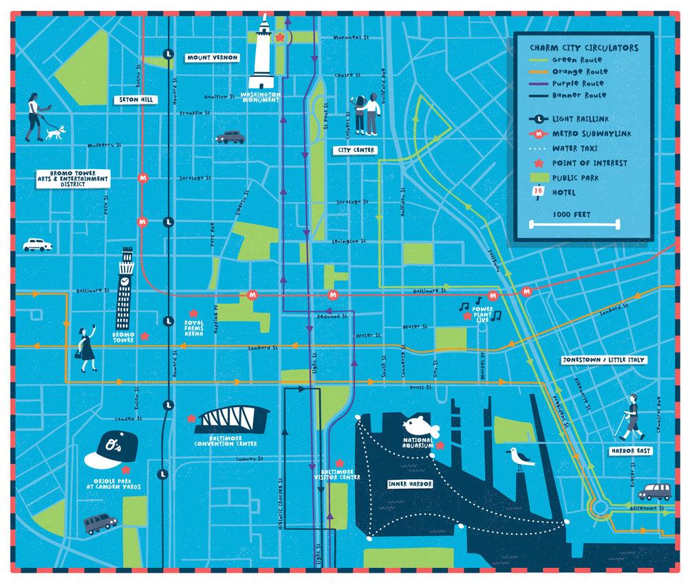 Baltimore-Hotel-Map-by-Nate-Padavick-promo.jpg