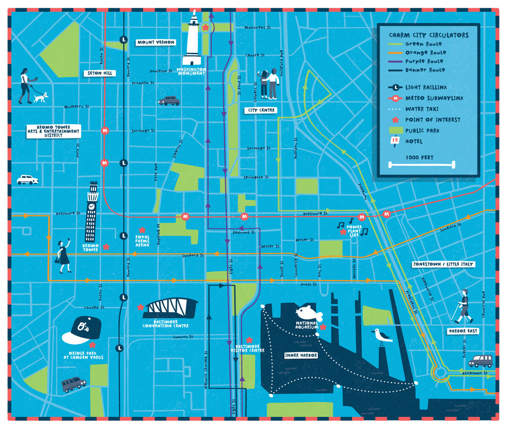 Baltimore-Hotel-Map-by-Nate-Padavick-promo.jpg