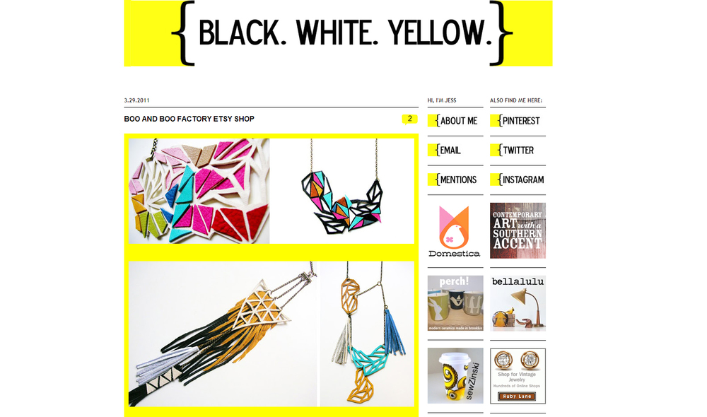 black white and yellow.jpg