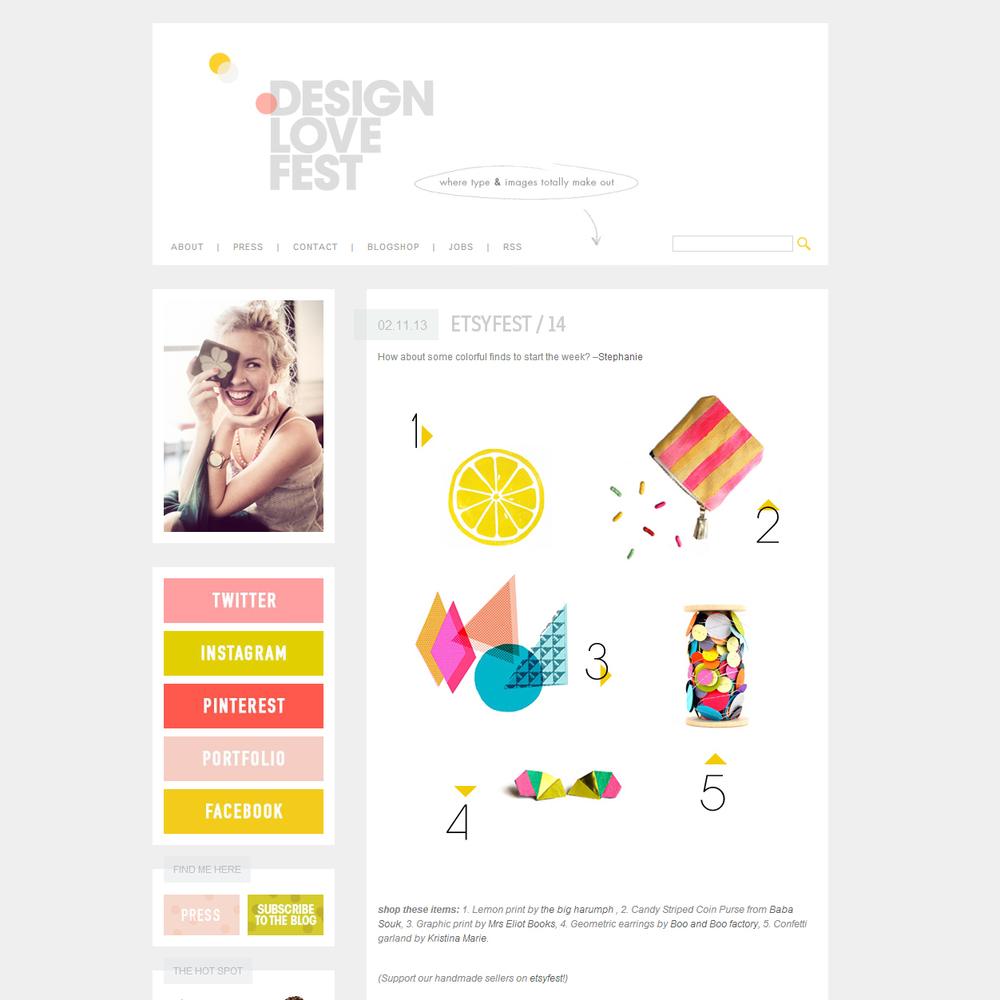 design love fest 2.jpg