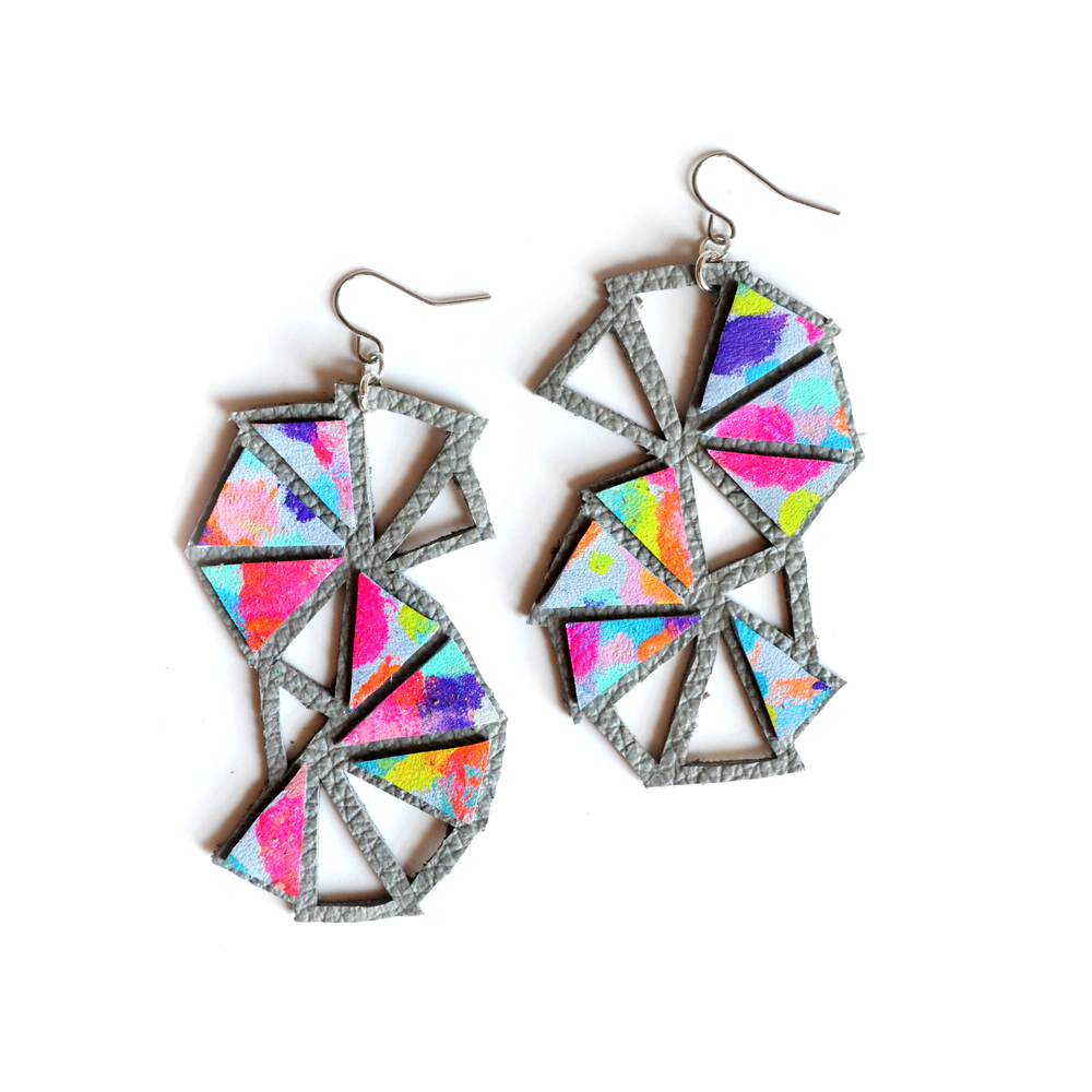 Custom Triangle Earrings 2.jpg