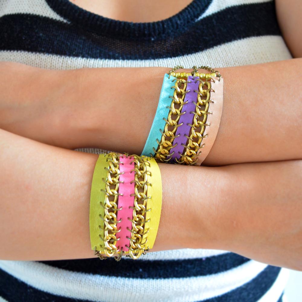 all bracelets 7.jpg