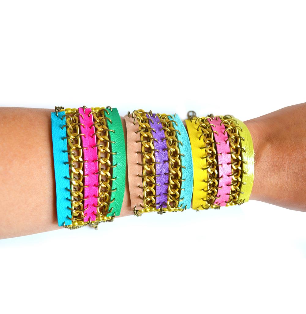 all bracelets 4.jpg