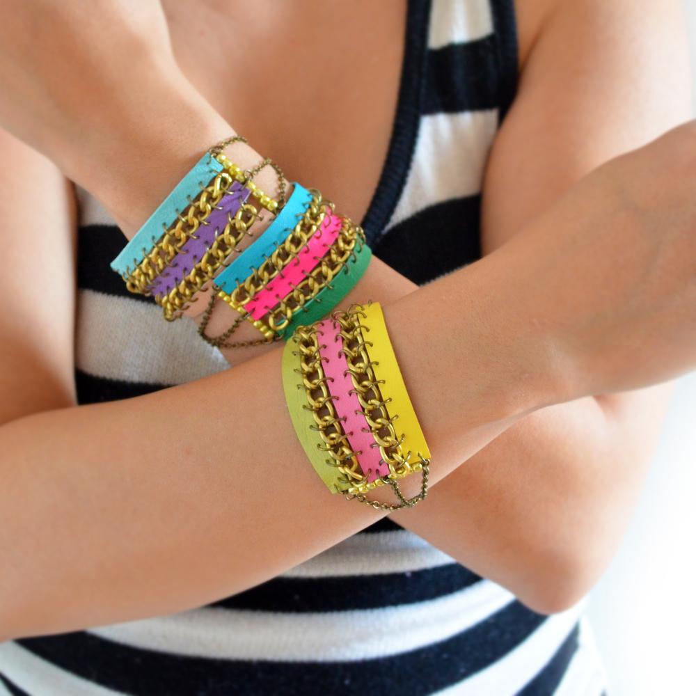 all bracelets 6.jpg