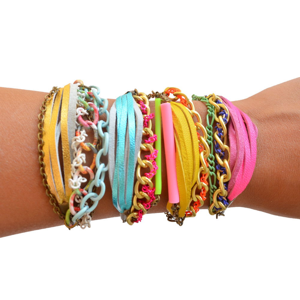 arm-party-all.jpg