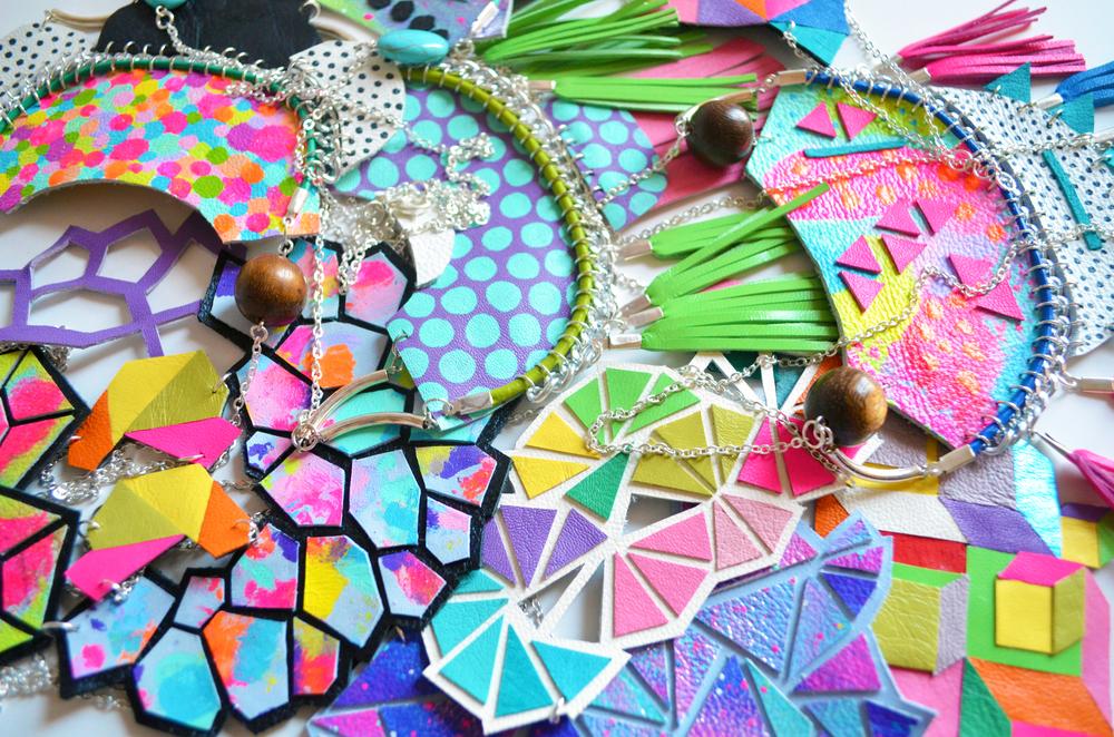 handmade-jewelry-geometric.jpg