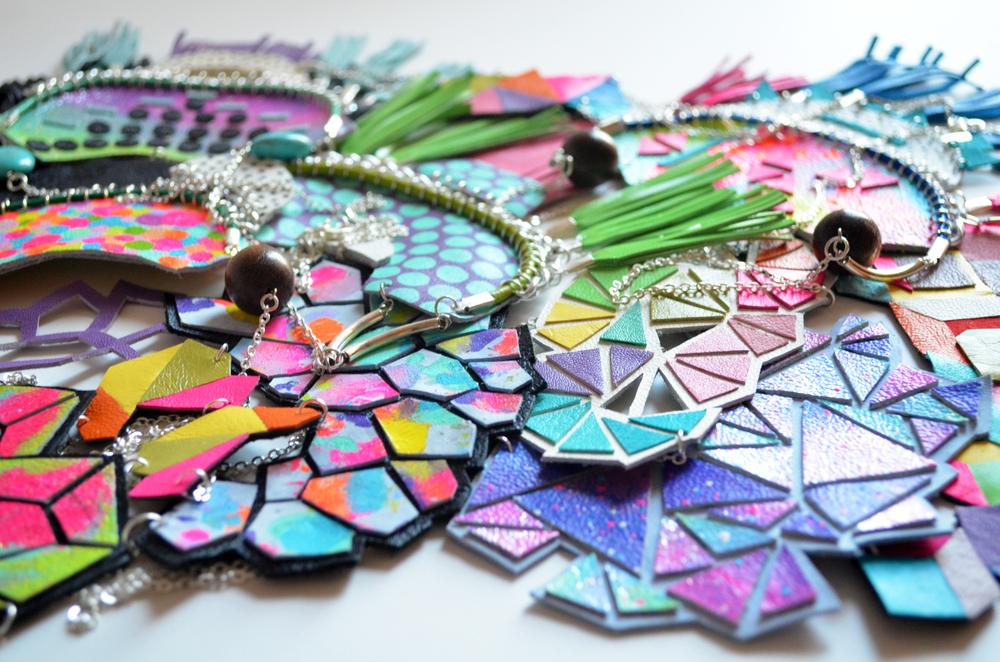 geometric-jewelry.jpg