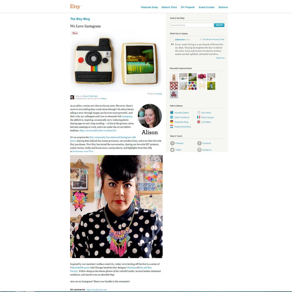 etsy blog.jpg