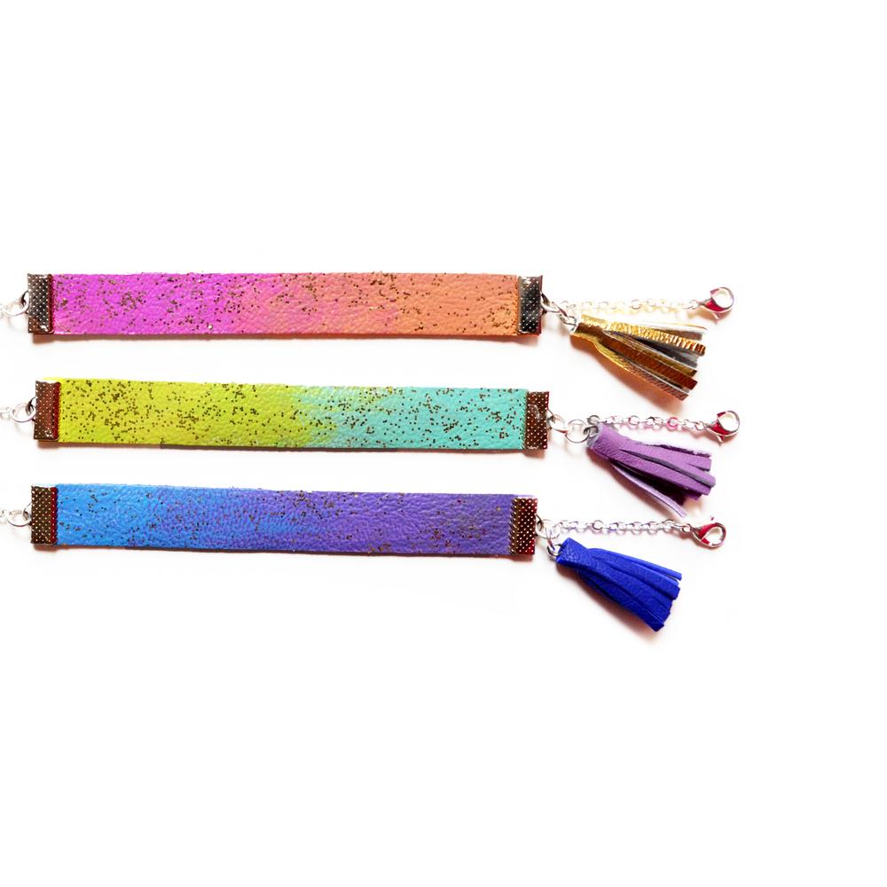 all bracelets 3.jpg